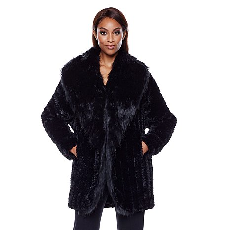 a-by-adrienne-landau-diva-faux-fur-coat-d-20131021124136393~285269_001