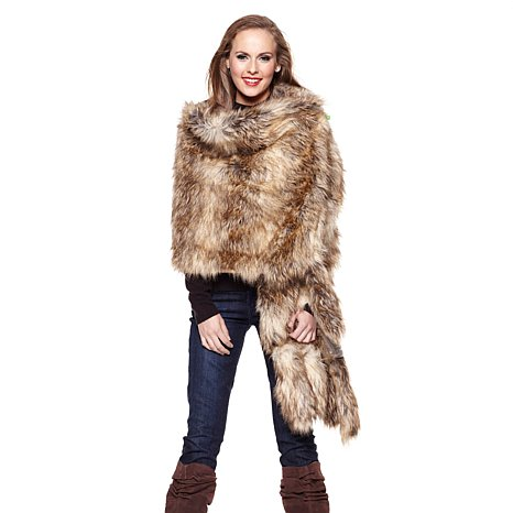 a-by-adrienne-landau-faux-coyote-fur-readers-wrap-d-20121109180625183~202128