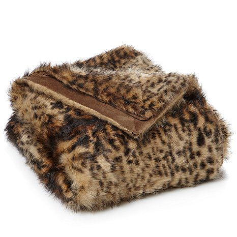a-by-adrienne-landau-faux-leopard-fur-throw-d-00010101000000~266054