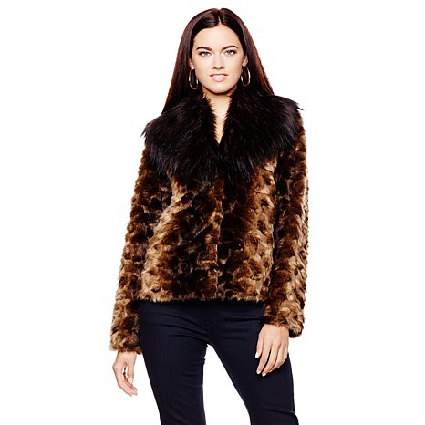 a-by-adrienne-landau-faux-sable-jacket-d-2013091913181638~267626_200