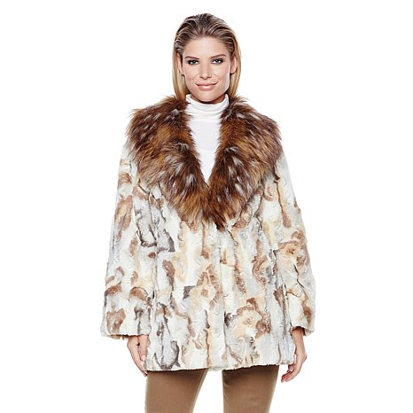 a-by-adrienne-landau-lush-faux-fur-coat-d-20131021124136487~285266_EY8