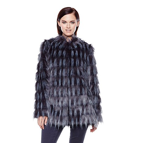 a-by-adrienne-landau-modern-textured-faux-fur-coat-d-20131021124142893~282043_CC3
