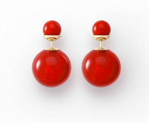 Red_Double_Sided_Stud_Earrings_1024x1024