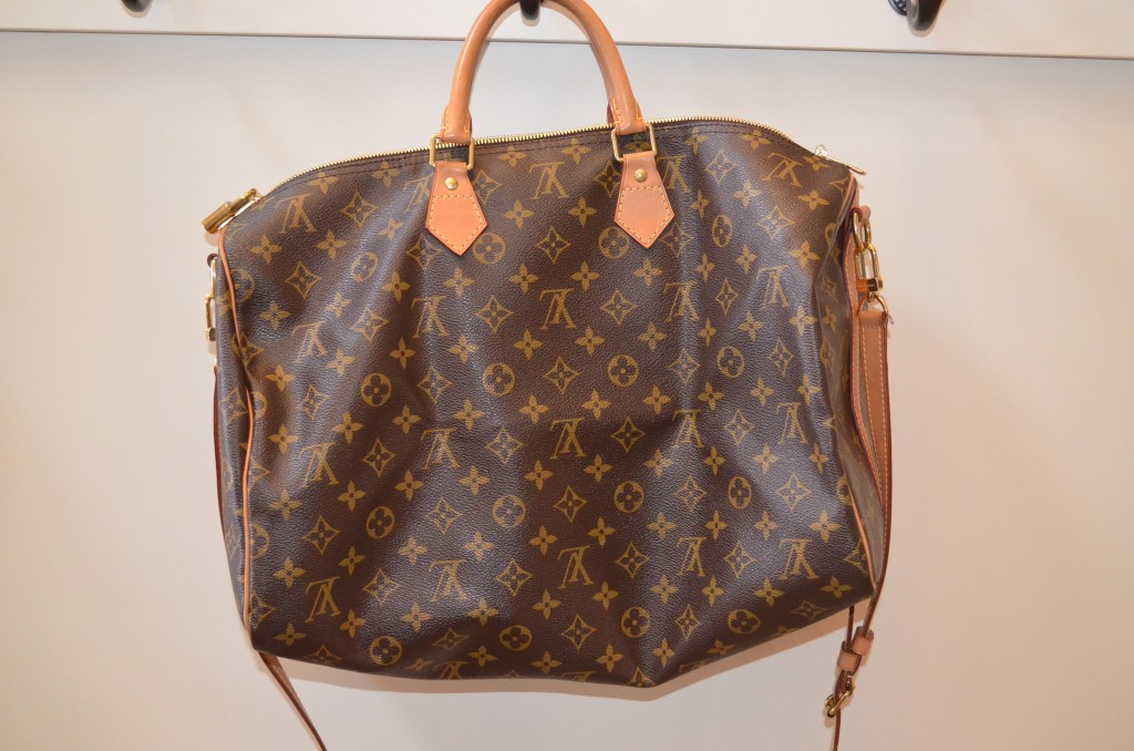 c73472768524 Base Shapers  Make Louis Vuitton Bags Look Fabulous!